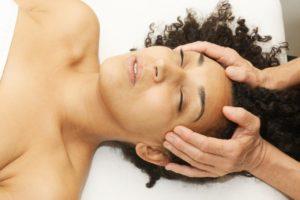 kobido massage japonaise