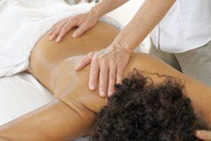 massage chinois molitg