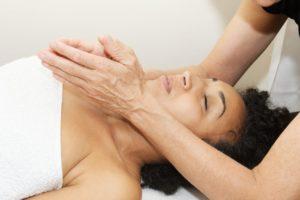 massage indien molitg